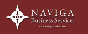 Naviga-Header 2